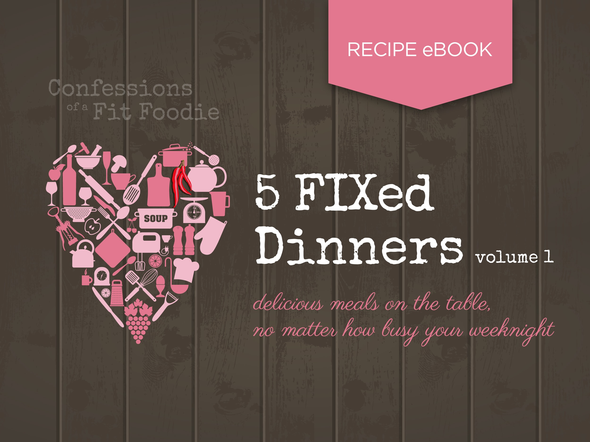 Confessions_5FIXedDinners_vol1_Promo-01 (1)