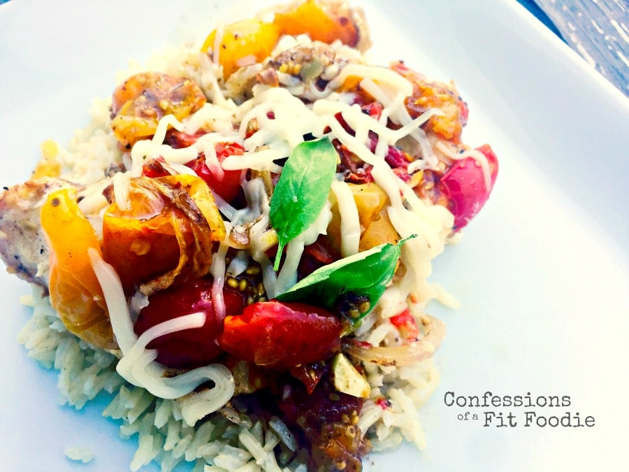 21-day-fix-crock-pot-chicken-caprese