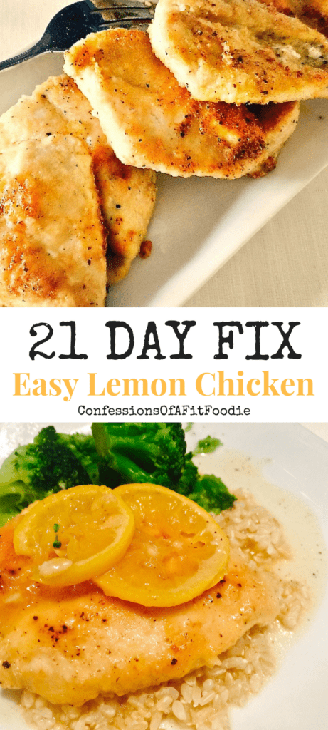 Easy-Lemon-Chicken
