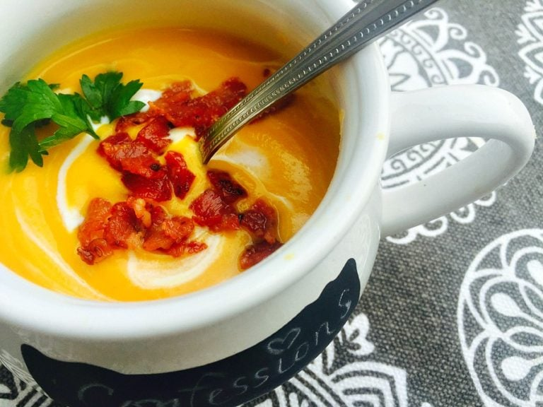 dairy-free-butternut-squash-soup