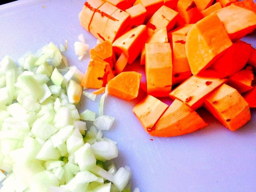 onion-and-sweet-potato