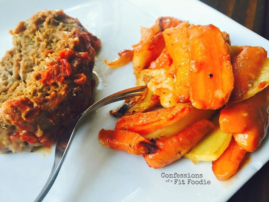 21-day-fix-mammas-meatloaf