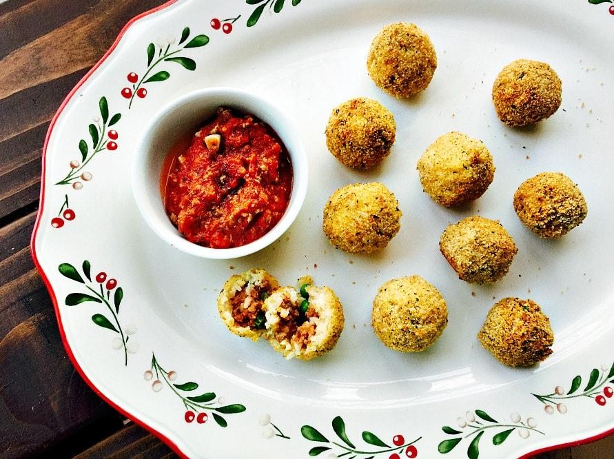 21-day-fix-mini-rice-balls