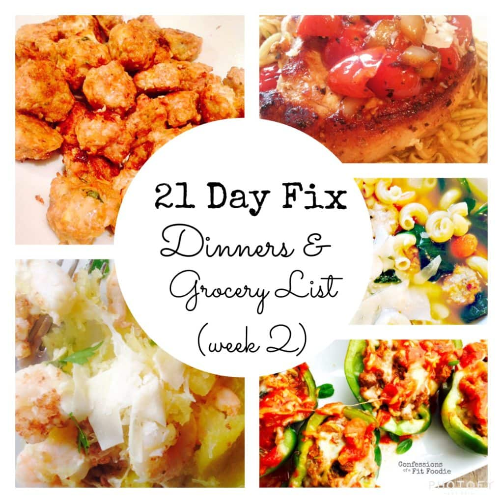 21-Day-Fix-Dinner-Plan-Week-2