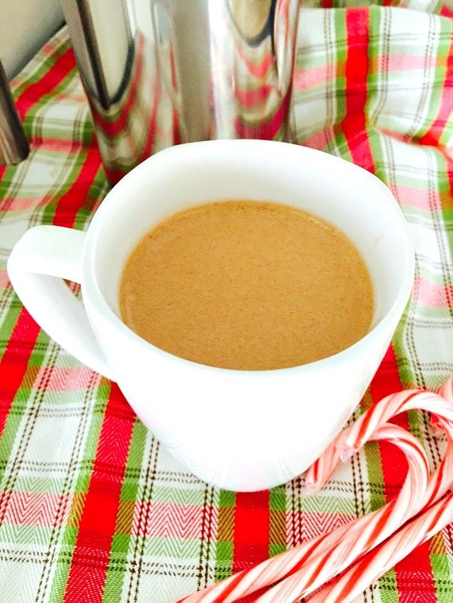 peppermint-mocha-french-press