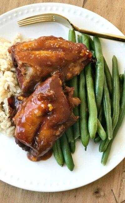21-Day-Fix-Asian-Chicken