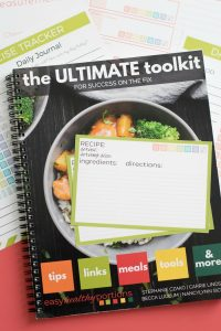the Ultimate Toolkit for Success on the Fix